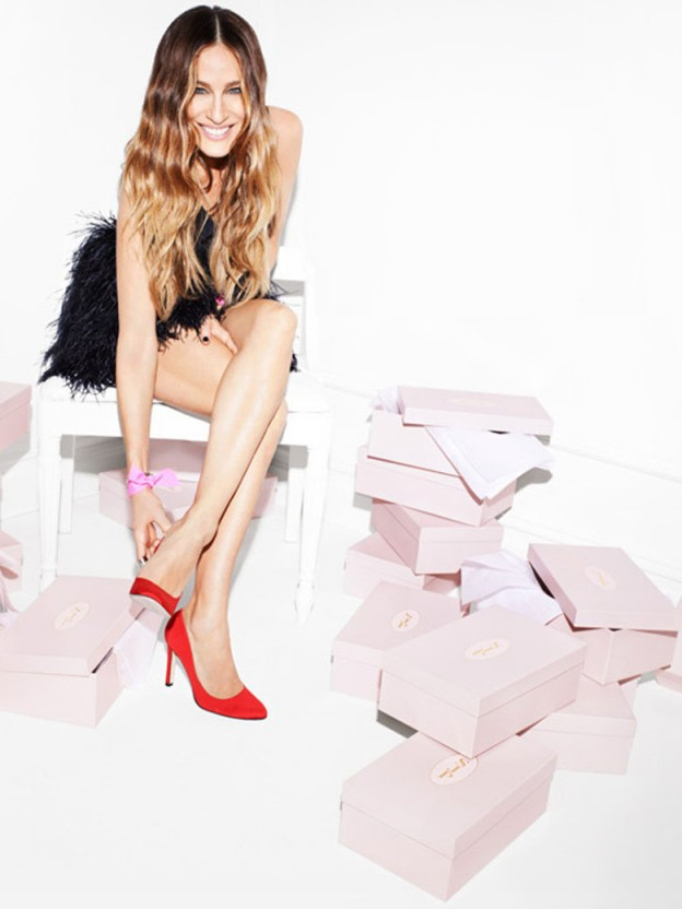 Des-chaussures-made-in-Sarah-Jessica-Parker_exact780x1040_p