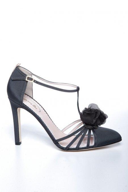 chaussuressarahjessicaparker