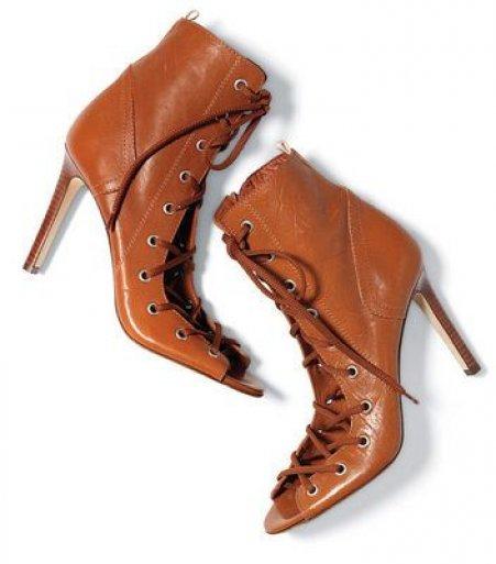 chaussuressarahjessicaparker10