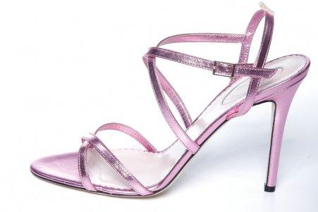 chaussuressarahjessicaparker2