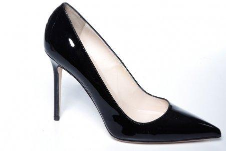 chaussuressarahjessicaparker3