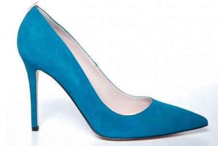 chaussuressarahjessicaparker4