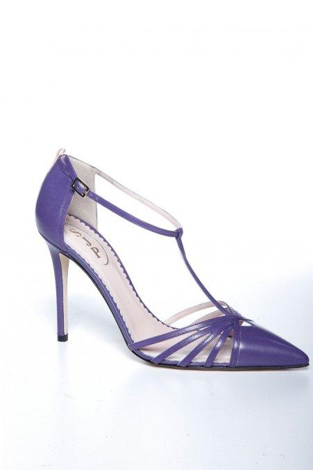 chaussuressarahjessicaparker5