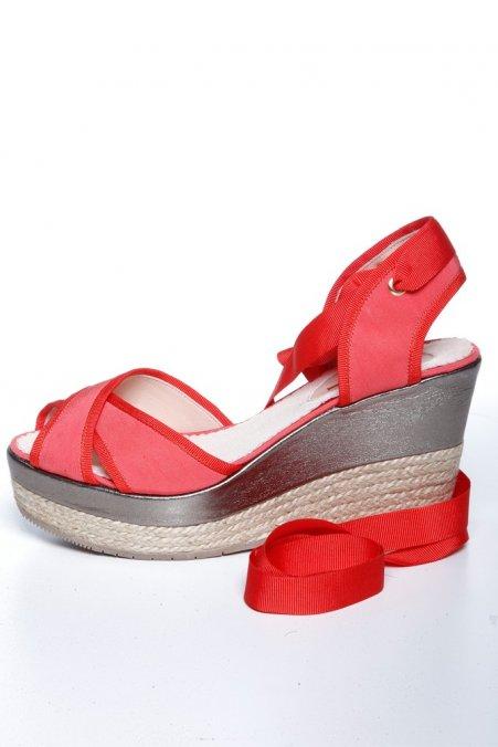 chaussuressarahjessicaparker6