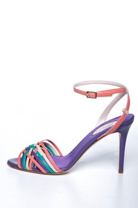 chaussuressarahjessicaparker7