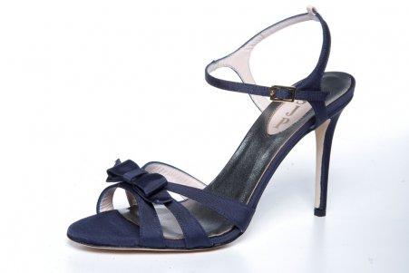 chaussuressarahjessicaparker8