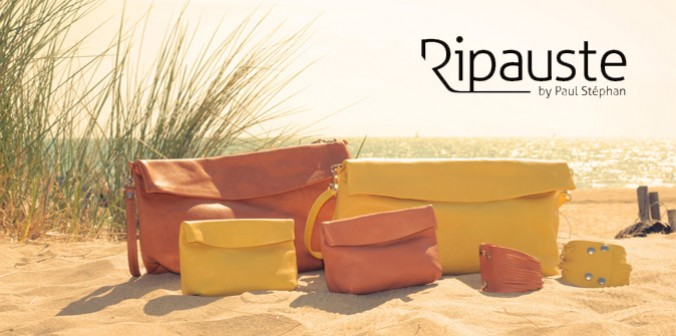 Et si Ripauste avait osé mettre le soleil dans votre sac ?