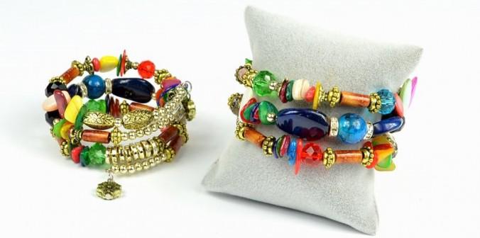 Comment porter ses bijoux en hiver ?