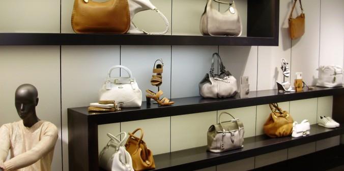Les marques de luxe les plus recherchées en Chine